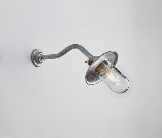 Butterfly 45° de Tekna | Luminaires muraux LED