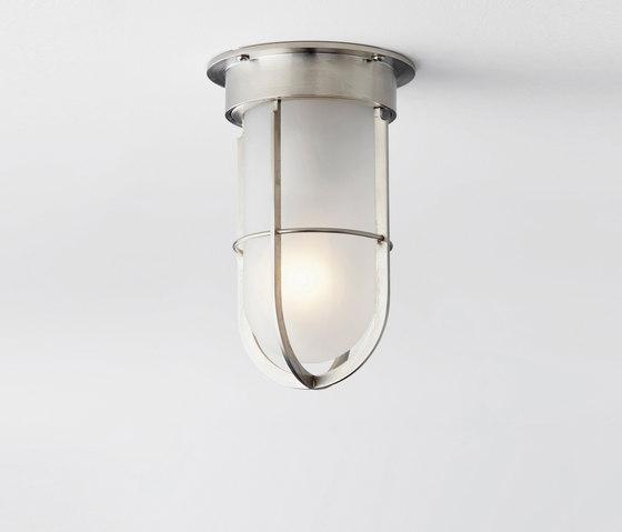 Docklight Ceiling de Tekna | Éclairage général