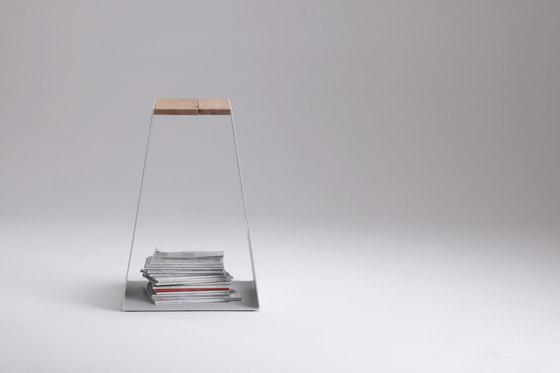 SO2 stool de FILD | Tabourets de bar