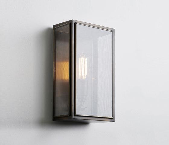 Essex Gauze-C by Tekna | Wall lights