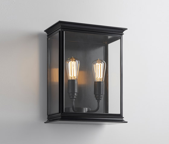 Fullham-C by Tekna | Wall lights