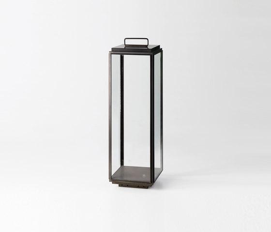 Ilford Floor XL von Tekna | Allgemeinbeleuchtung