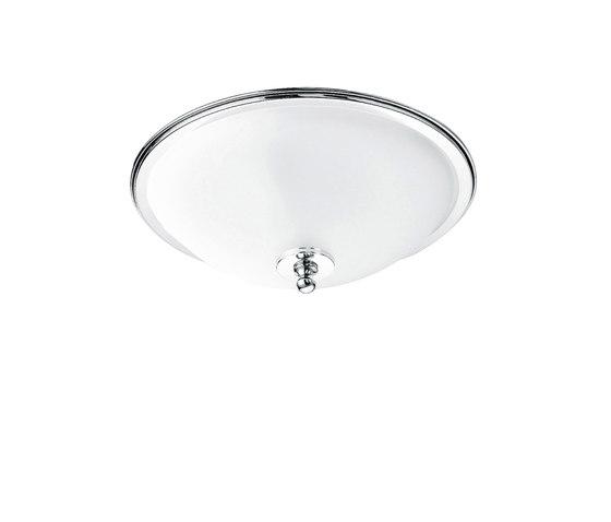 Classic Bathroom Accessories by Fir Italia | Ceiling lights