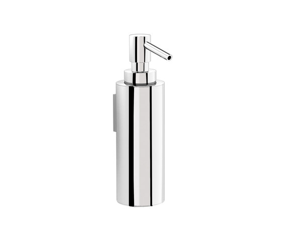 Modern Bathroom Accessories by Fir Italia | Soap dispensers