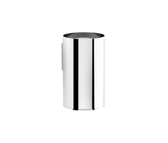 Modern Bathroom Accessories by Fir Italia | Toothbrush holders