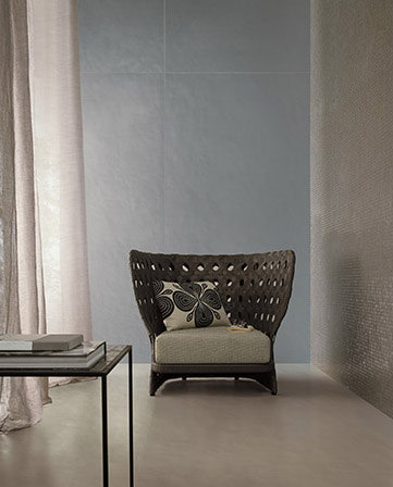 Neutra 6.0 by FLORIM | Glass mosaics