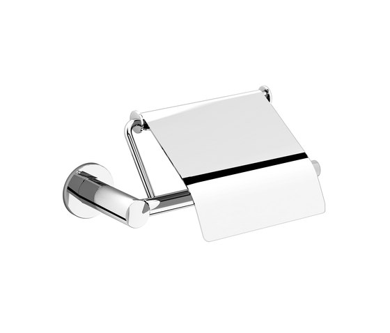 Modern Bathroom Accessories de Fir Italia | Distributeurs de papier toilette