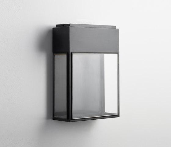 Marlow de Tekna | Lámparas de pared