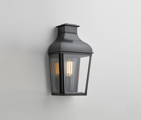 Montrose City Small-C by Tekna | Wall lights