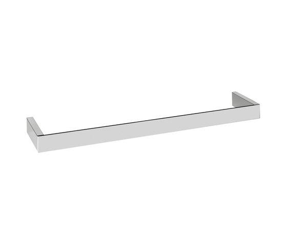 Modern Bathroom Accessories by Fir Italia   Towel rails