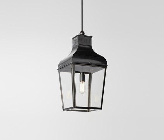 Montrose Pendant-C by Tekna | Suspended lights