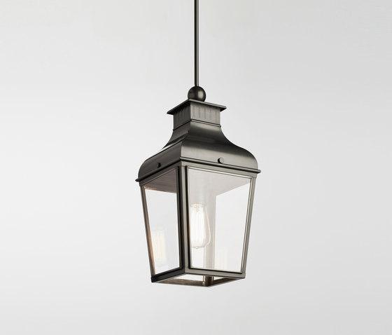 Montrose Small Pendant-C di Tekna | Lampade sospensione