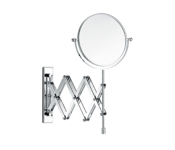 Modern Bathroom Accessories by Fir Italia | Bath mirrors