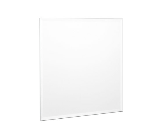 Modern Bathroom Accessories by Fir Italia | Bath mirrors