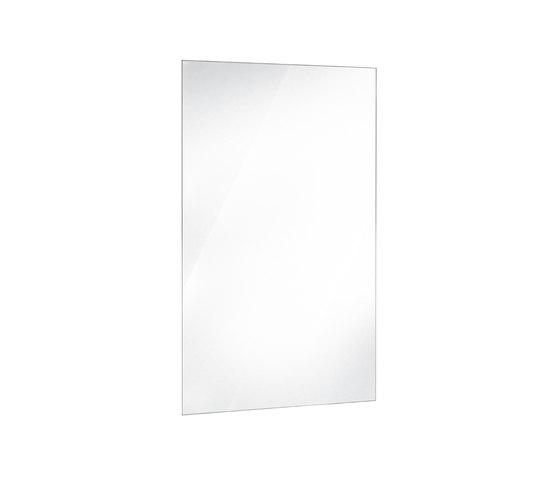 Classic Bathroom Accessories by Fir Italia   Bath mirrors