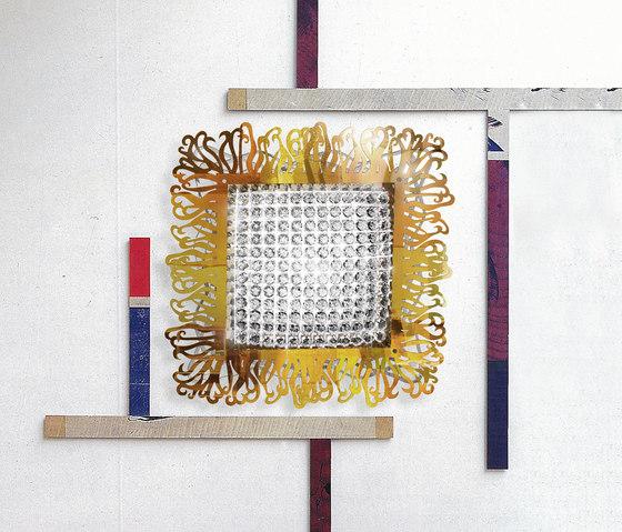 Zola de Yellow Goat Design | Éclairage général