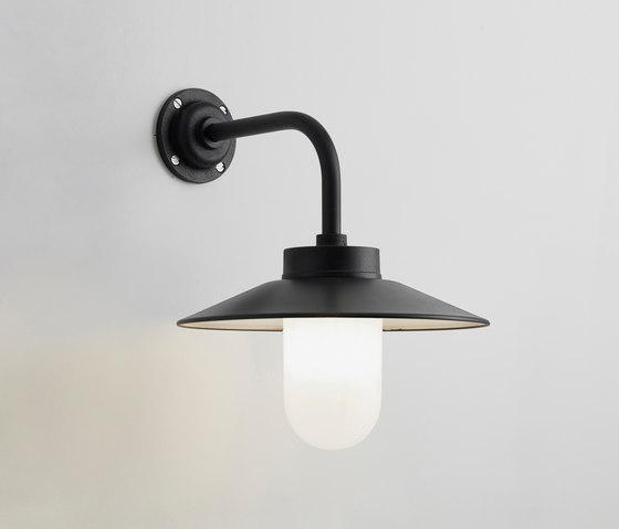 Quay Light 90° de Tekna | Éclairage général