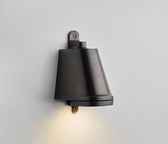 Spreaderlight 230V - Led by Tekna | Outdoor wall lights