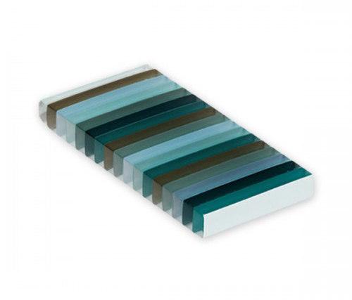 Barcode | Marlin von Interstyle Ceramic & Glass | Glas Fliesen