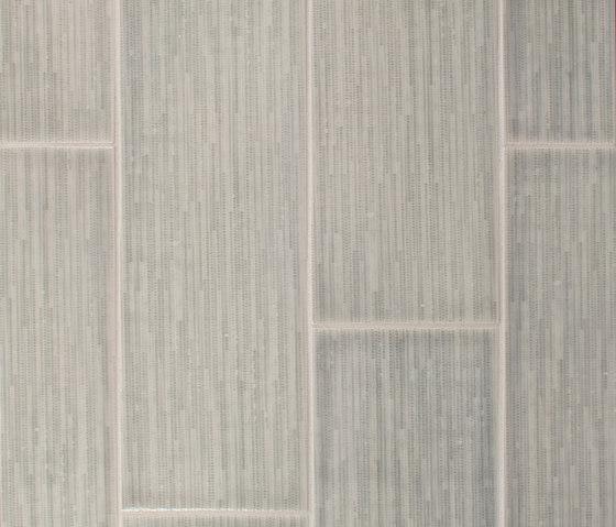 Textured Field de Pratt & Larson Ceramics   Carrelage céramique