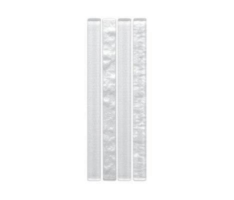Icestix | Metallic – Lambert di Interstyle Ceramic & Glass | Piastrelle vetro