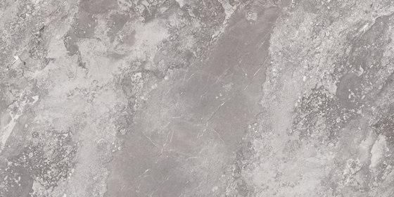 Marmoker breccia carsica by Casalgrande Padana | Ceramic tiles