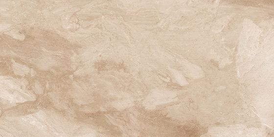 Marmoker breccia sarda by Casalgrande Padana | Ceramic tiles