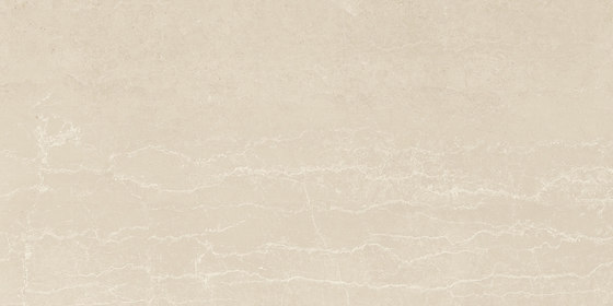 Marmoker fiorito de Casalgrande Padana | Carrelage céramique