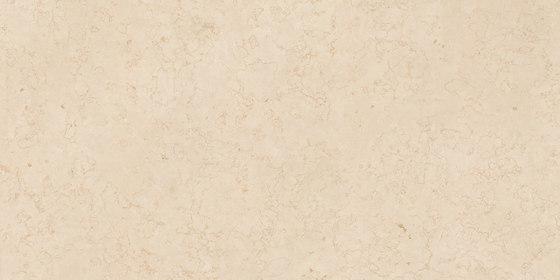 Marmoker silvia oro di Casalgrande Padana | Piastrelle ceramica