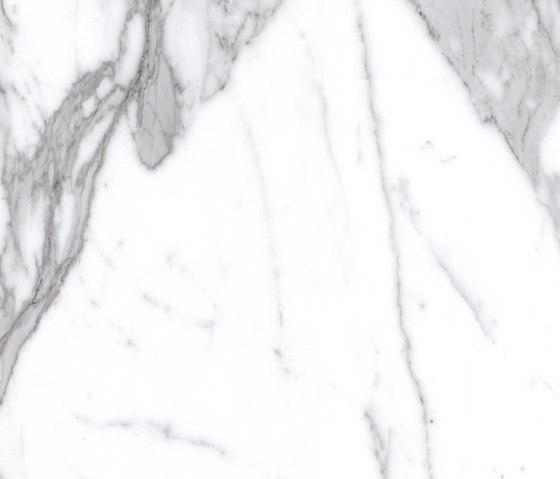 Marmoker statuario venato by Casalgrande Padana | Ceramic tiles