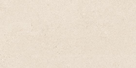 Marmoker veselye de Casalgrande Padana | Carrelage céramique