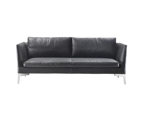 Feel Good Ten sofa by Flexform | Lounge sofas