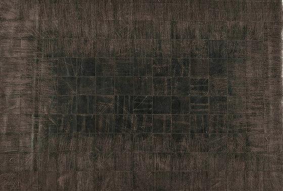 Buffalo taupe by Toulemonde Bochart | Rugs