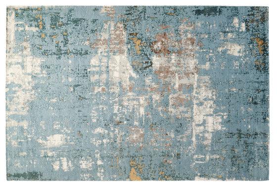 Wall Ciel von Toulemonde Bochart | Formatteppiche