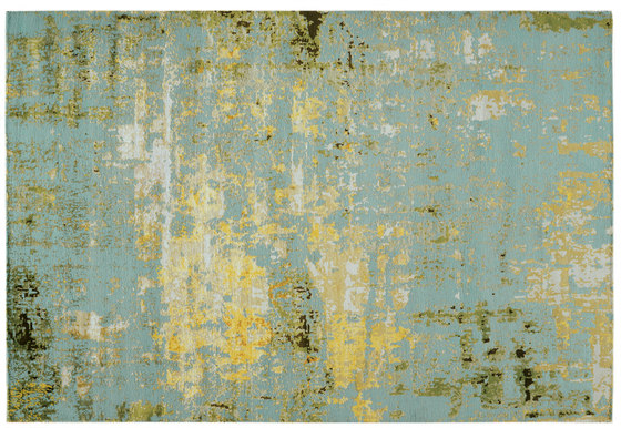 Wall Oxyde by Toulemonde Bochart | Rugs