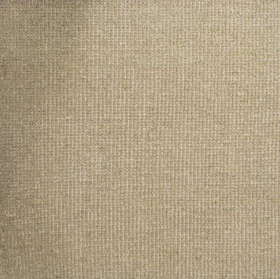 Dune eggshell de kymo | Alfombras / Alfombras de diseño