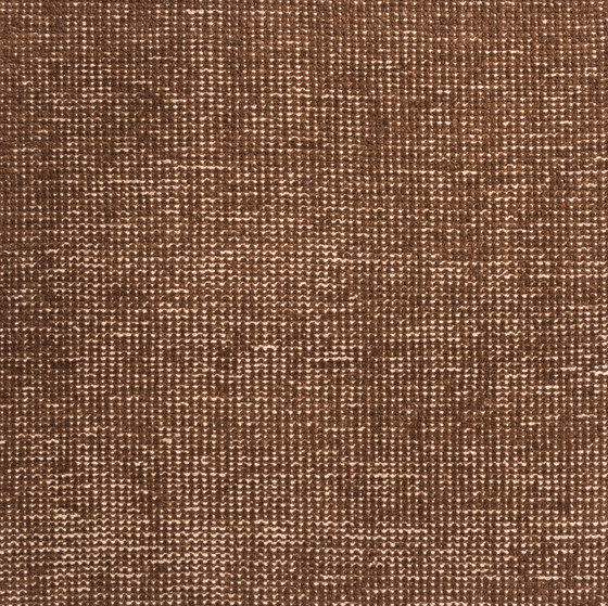 Dune toffee by kymo | Rugs