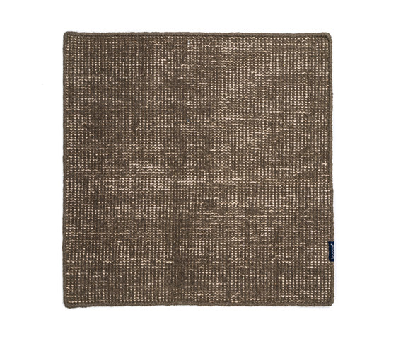 Dune dolomite grey by kymo | Rugs