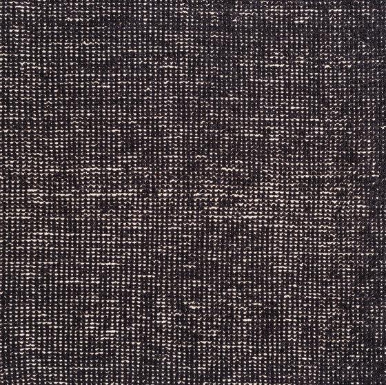 Dune slate grey di kymo | Tappeti / Tappeti d'autore