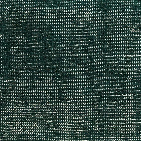 Dune rainforest von kymo | Formatteppiche
