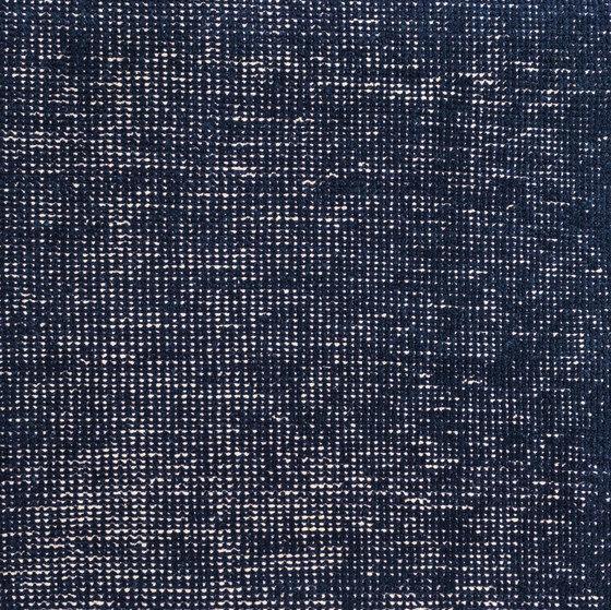 Dune phantom blue von kymo | Formatteppiche