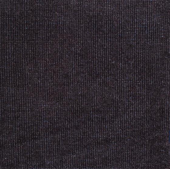 Dune Max Wool slate grey von kymo | Formatteppiche