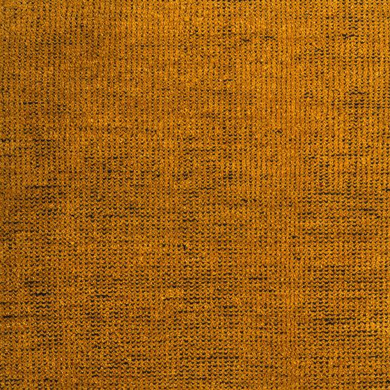 Dune Max Wool sweet corn di kymo | Tappeti / Tappeti d'autore