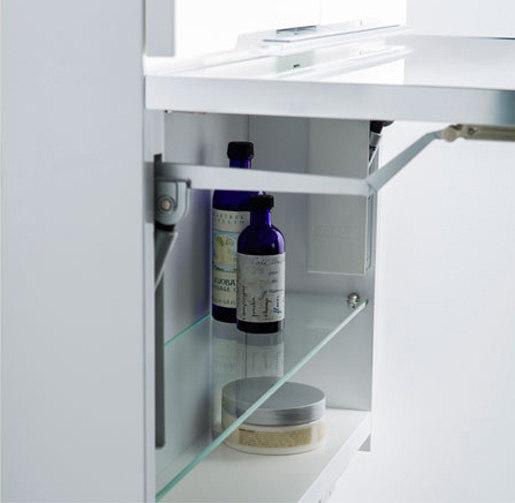 mirror medicine cabinet m1