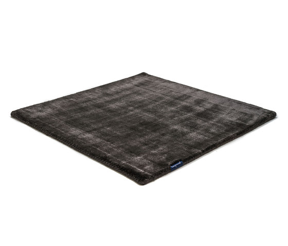 Studio NYC Pearl Edition panther by kymo | Rugs