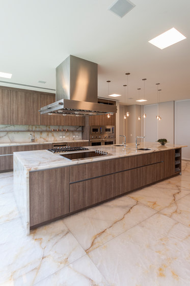 orlando c fitted kitchens from leicht k chen ag architonic. Black Bedroom Furniture Sets. Home Design Ideas