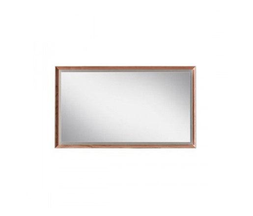45º furniture   M1 series 1200 mirror with LED lighting de Blu Bathworks   Espejos de baño