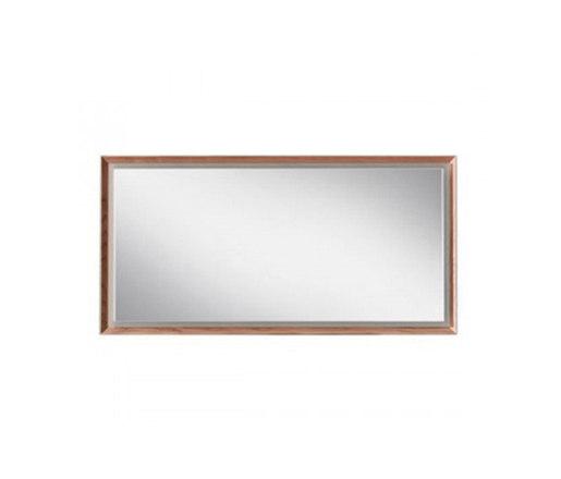 45º furniture   M1 series 1400 mirror with LED lighting de Blu Bathworks   Espejos de baño