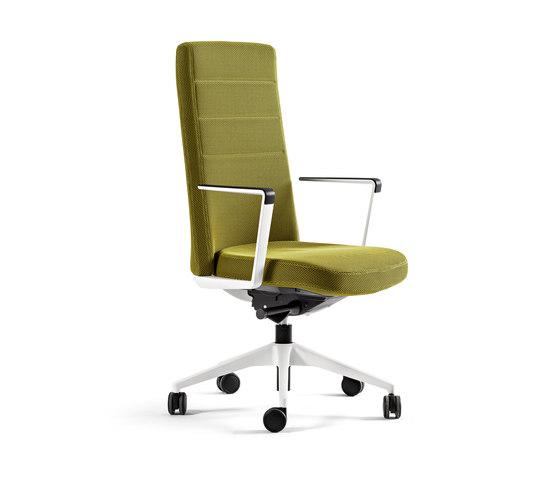 Cron de actiu | Office chairs