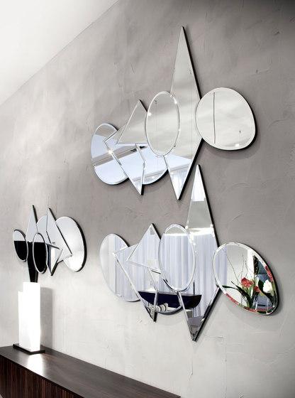 Prendi Tempo by Erba Italia   Mirrors